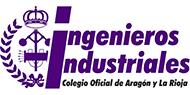 colegio de ingenieros industriales de aragon y la rioja