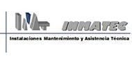instalaciones mantenimiento y asistencia tecnica